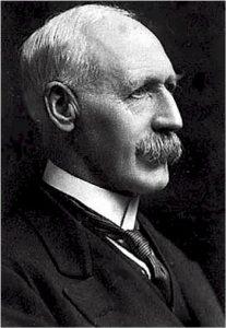 Maurice George Moore (1854 – 1939)